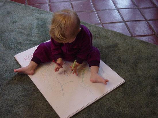 id 10 27 pajama drawing
